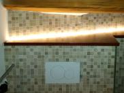 vordach. Black Bedroom Furniture Sets. Home Design Ideas